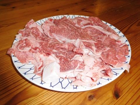 Sukiyaki2019116yoninmae