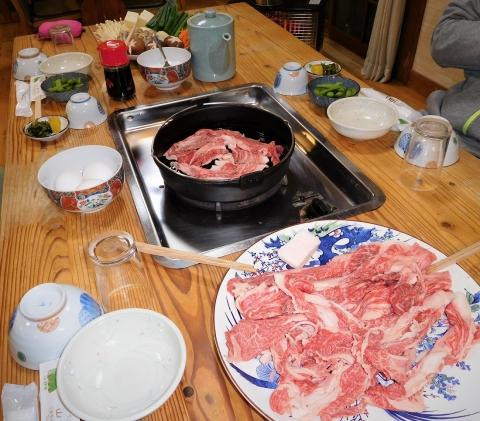 Sukiyaki20201227sannin