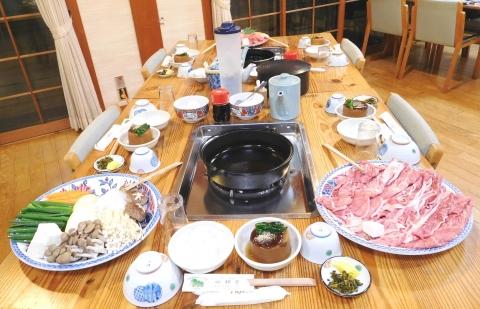 Sukiyaki202028