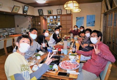 Takafuji21122yushoku
