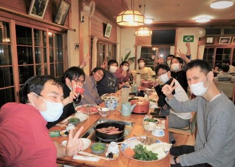 Takafuji21122yushoku2