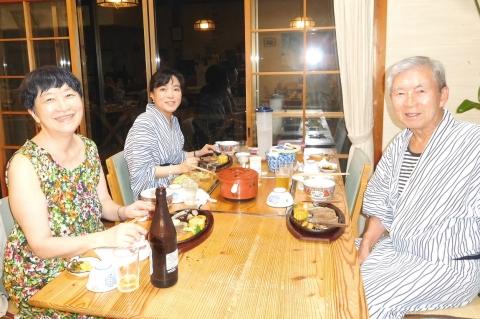 Takahasi2814yushoku