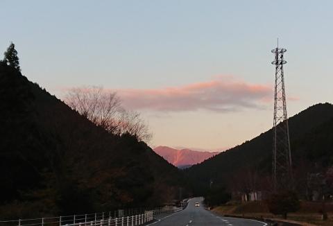Takami2019125asayake