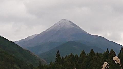 Takami20201225narayori