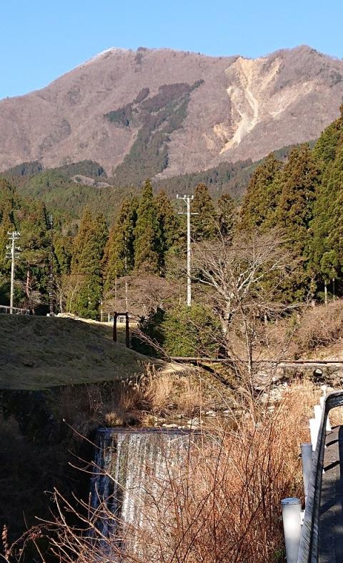 Takami202024kusidagawa
