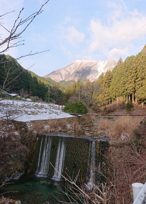 Takami202113kusidagawa