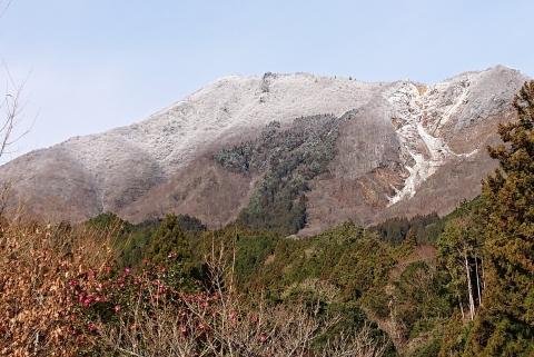 Takamiya2020116muhyou