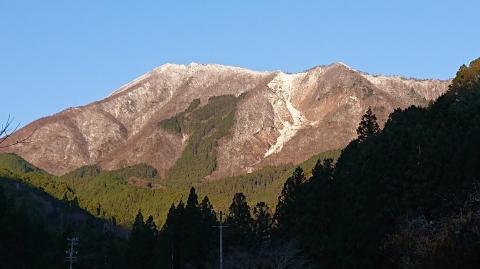 Takamiyama20201222