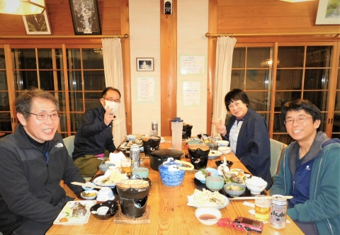 Takenaka2021410yushoku