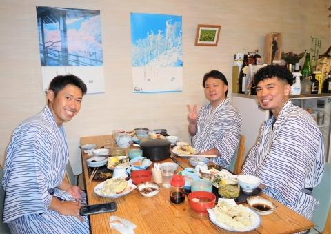 Tokunaga2021812yushoku