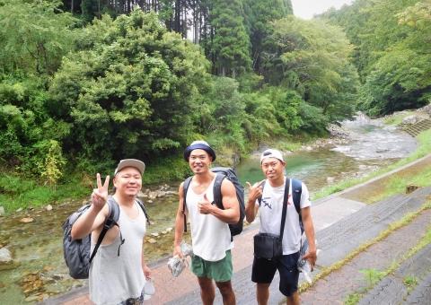 Tokunaga2021813kawa