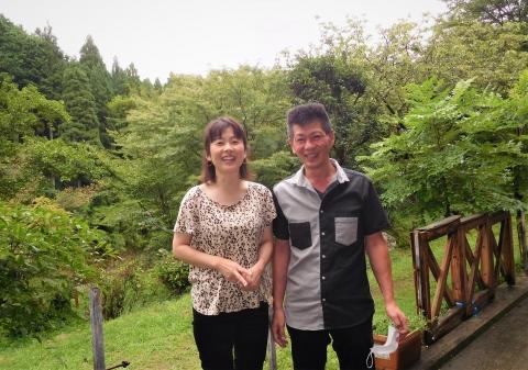 Tokunaga2021814genkansaki