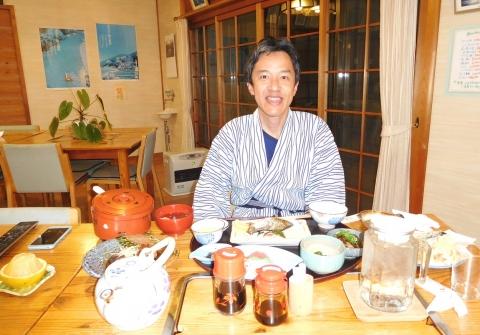 Tujimura2324yushoku