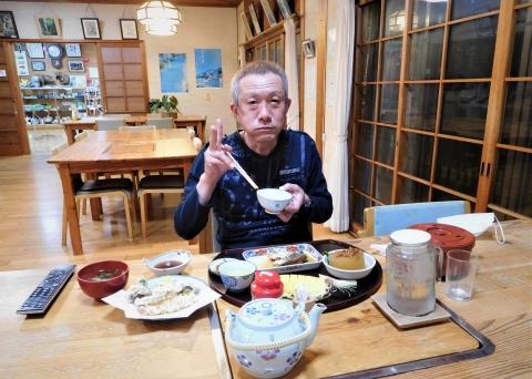 Unojuko2021215yushoku