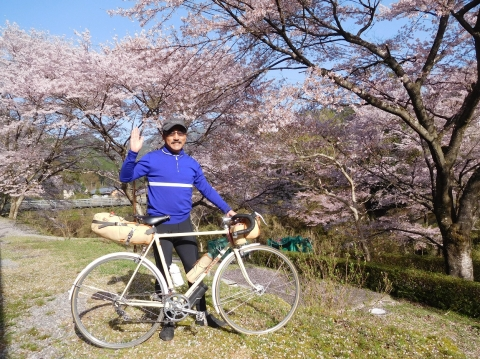 Wakasugi2021331sakura