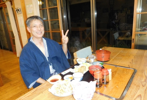 Watanabe21012yushoku