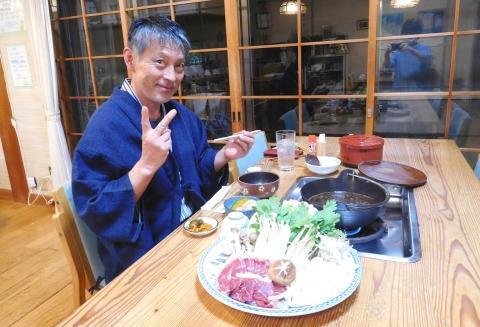 Watanabe21017yushoku
