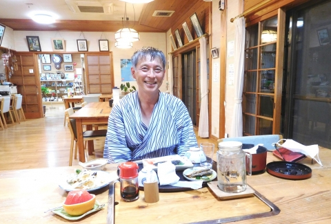 Watanabe2105yushoku