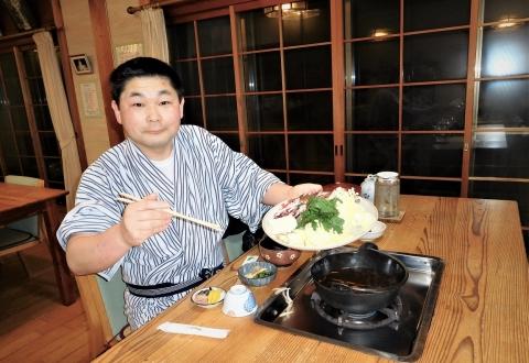Yamaguchi202123yushoku