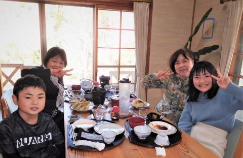 Yamaguchi2021331chushoku