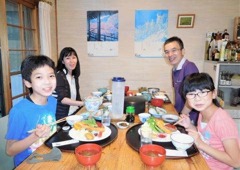 Yamaguchi2021724yushoku