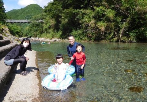 Yamaguchi2021725kawa2