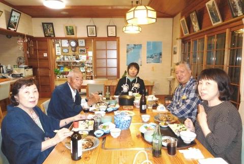 Yamaguchi21017yushoku
