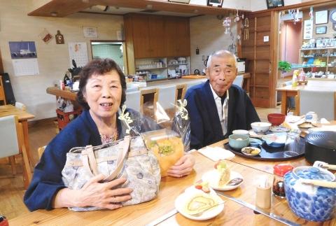 Yamaguchi21017yushoku2
