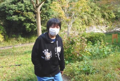 Yamaguchi21018sumika