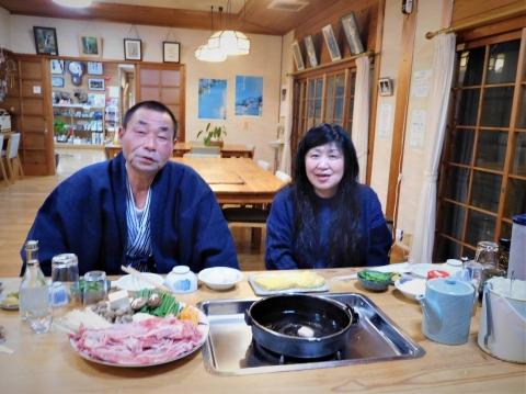 Yosimura202112yushoku