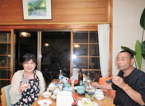 Yosimura202188yushoku