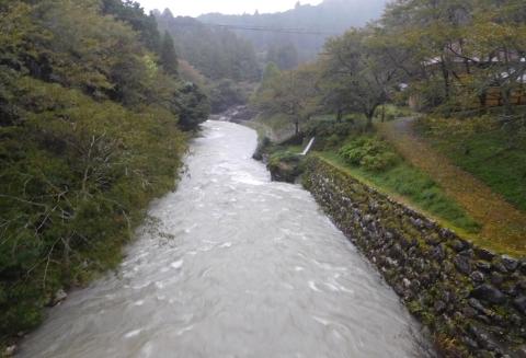 Zousui20201010souchou